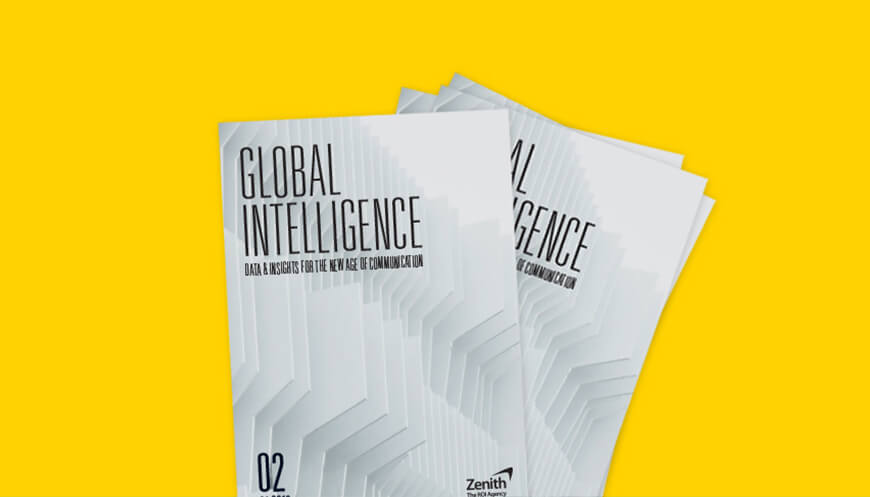 GlobalIntelligenceMagazine_issue2FeaturedImage-1.jpg